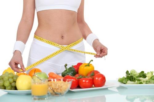 Manger lentement pour maigrir !