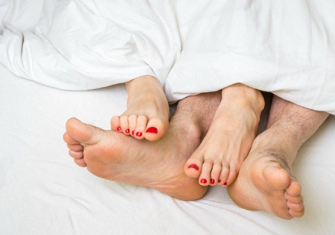 Quels sont les régimes pour améliorer sa libido ?