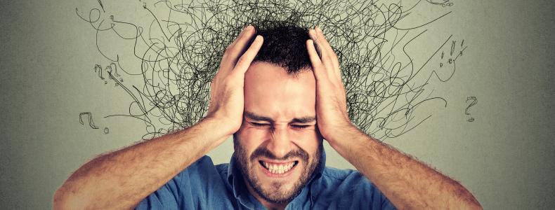 Quels sont les troubles obsessionnels compulsifs les plus fréquents ?